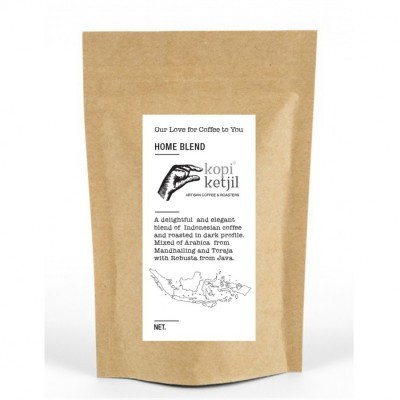 home-blend-ground-coffee-beans