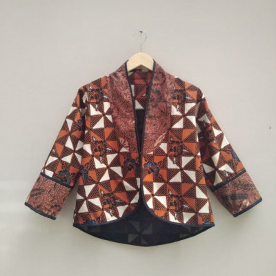 outer-batik-bunga-bakung-sogan-02