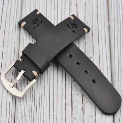 tali-jam-kulit-asli-logo-tag-hever-garansi-1-tahun-leather-strap