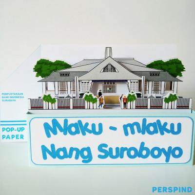 pop-up-paper-perpustakaan-bank-indonesia-surabaya