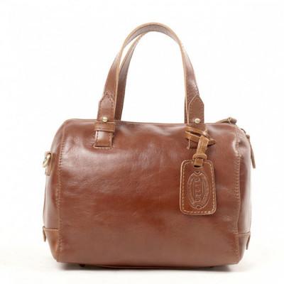 milea-tas-kulit-wanita-handbag-tas-kulit-sapi-asli