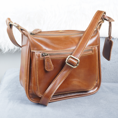hara-tas-kulit-wanita-slingbag-kulit-asli