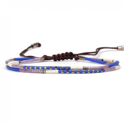 lavender-bracelet