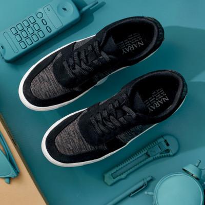 sepatu-sneakers-etnik-aglis-f-black