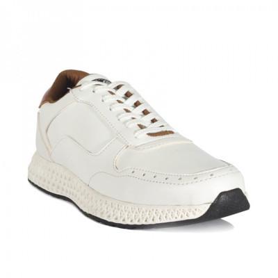 lunatica-footwear-garreth-white-sepatu-sneaker-pria-casual