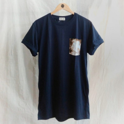 kaos-shibori-kantong-navy-pocket-tshirt-2