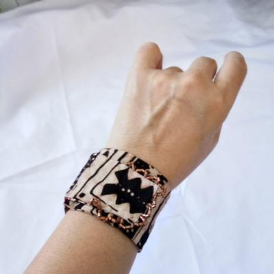 gelang-tangan-handmade-gelang-batik-wanita-etnik-gesyal