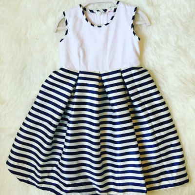 chy-baby-cool-dress-white
