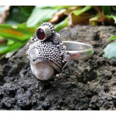 cincin-perak-motif-ukiran-wajah-100279