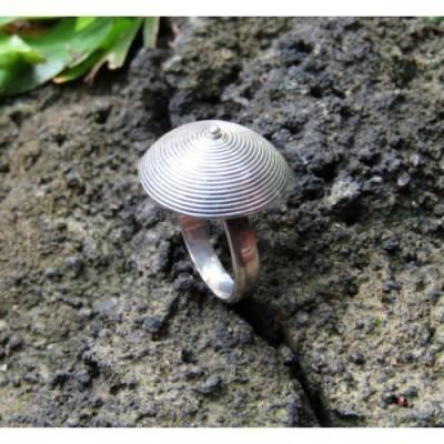 cincin-perak-motif-simpel-bulat-100280