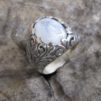 cincin-perak-motif-ukiran-daun-tembus-batu-rainbow-moonston-100265