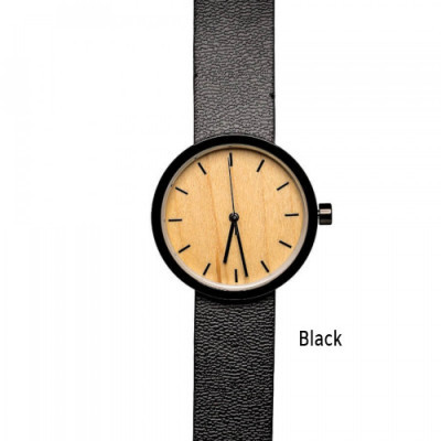 crius-with-dial