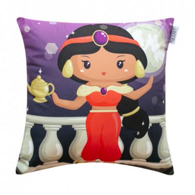 arabian-princess-cushion-40-x-40