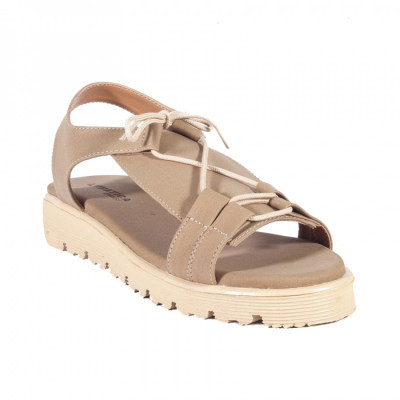ariella-brown-lvnatica-footwear-sandal-wanita-casual