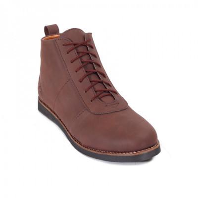 scout-brown-zensa-footwear-sepatu-boots-pria