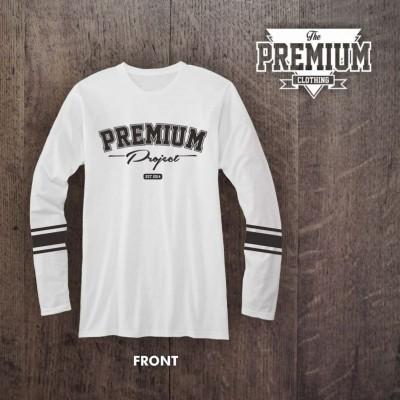 premium-project-basic