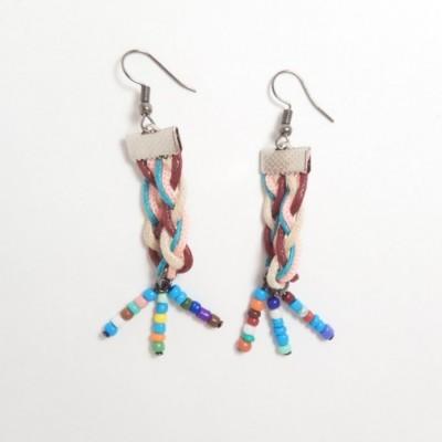 haruto-earring-anting-handmade