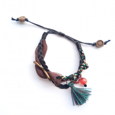 danoh-bracelet-gelang-etnik-bohemian