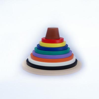 menara-warna