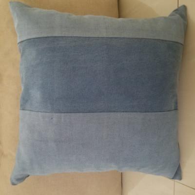 cushion-cover-50.1