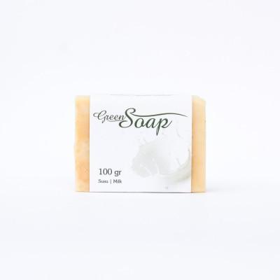 milk-soap