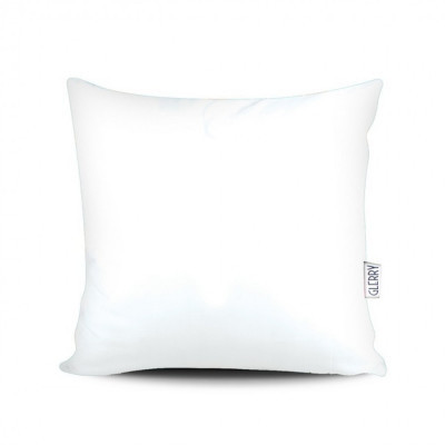 snow-cushion-40-x-40