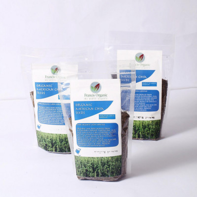 organic-mexican-chia-seeds-biji-chia-mexico-organik-500gr