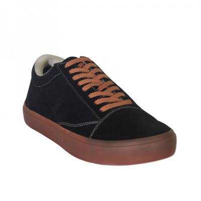 abigail-black-gum-lvnatica-footwear-sepatu-sneaker-wanita-casual
