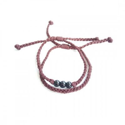 kanata-maroon-bracelet-gelang-etnik-bohemian-gypsy