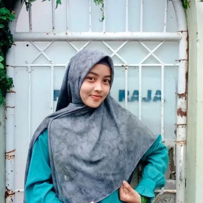 hijab-square-camelia-series