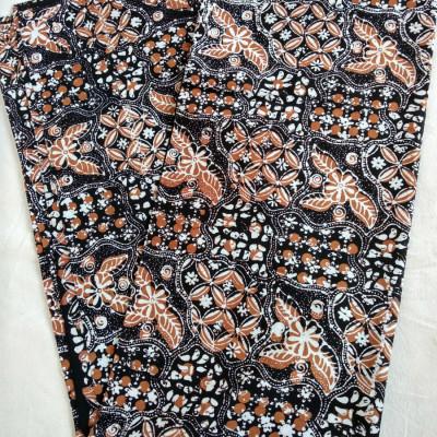 kain-batik-cap-sogan-sekarjagad
