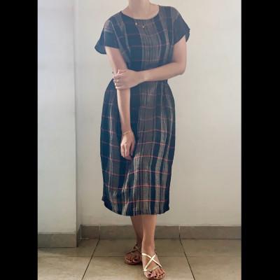 mina-dress
