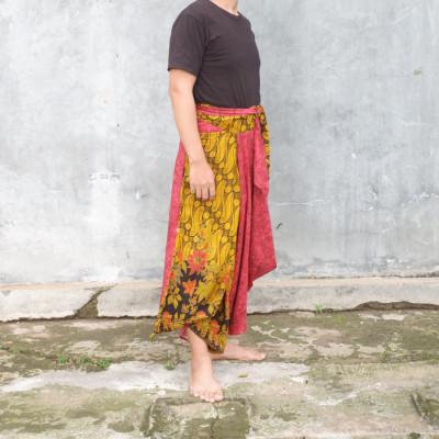 sarong-pants-ksp0017