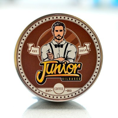 natural-oilbased-pomade-coffee-scent
