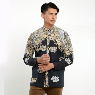 kemeja-batik-archipelago-texture-style-19017