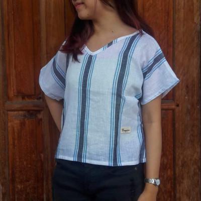 lana-linen-blouse