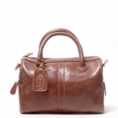 mini-wopi-tas-kulit-wanita-handbag-kulit-sapi-asli