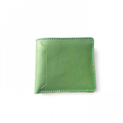 dompet-pria-kulit-asli-sapi-handmade-warna-hijau-model-saku-luar-dompet-kulit-asli-pria.-dompet-kulit.-dompet-pria-