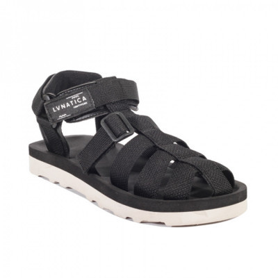 lvnatica-footwear-marvin-black-sandal-pria-original