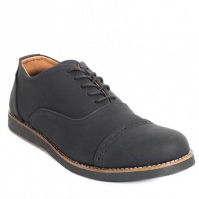 lvnatica-sepatu-pria-pantofel-oxford-black-formal-shoes