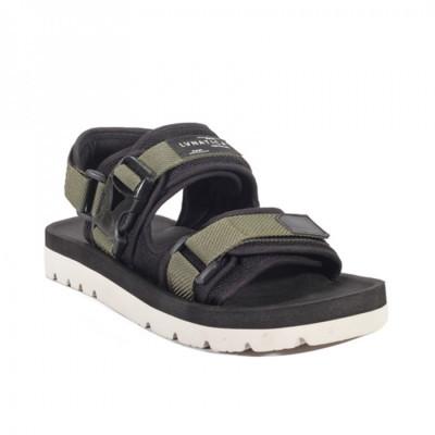 lvnatica-footwear-almost-green-sandal-gunung-priawanita-original