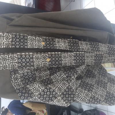 sarong-pants-origami-160