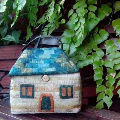 rumah-printilan-patchwork