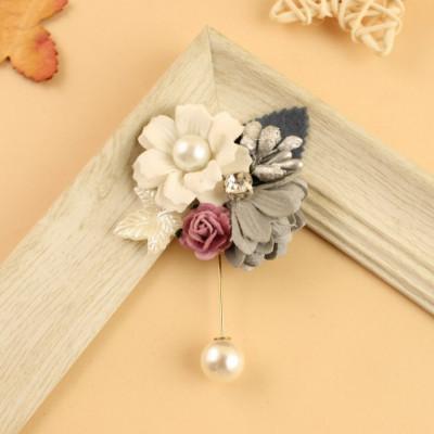 flower-brooch-shakila-tuspin