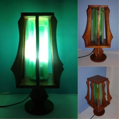 lampu-meja-lampu-hias-lampu-kotak-variant-warna-hijau-omah-lampu-rawalo