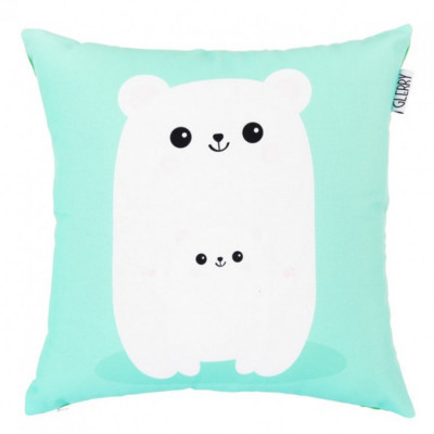 polar-bears-family-cushion-40-x-40