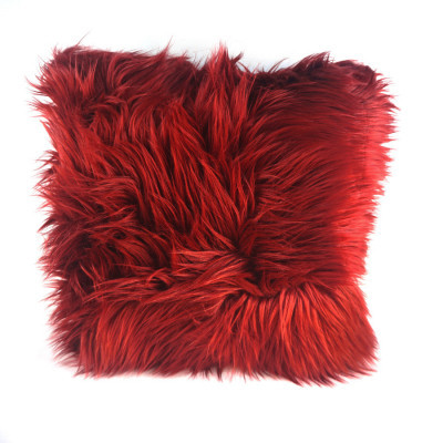 sangria-fur-cushion-40-x-40