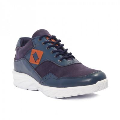 lvnatica-footwear-volturi-black-sepatu-sneakers-pria