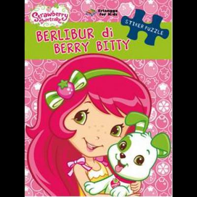 erlangga-for-kids-strawberry-shortcake-berlibur-di-berry-bitty-2007930170