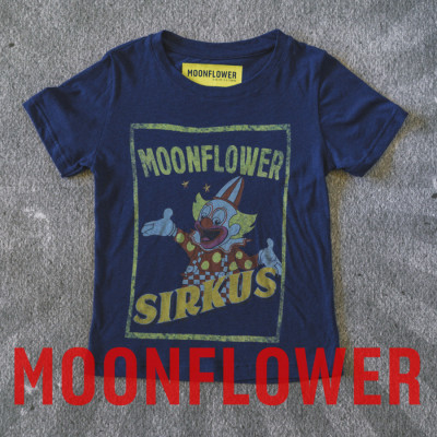 clown-tees